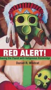 cropped-red_alert_book_cover1.jpg